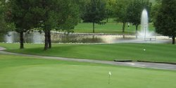 Knolls Golf Club