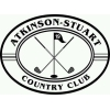 Atkinson Stuart Country Club