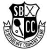 Scotts Bluff Country Club