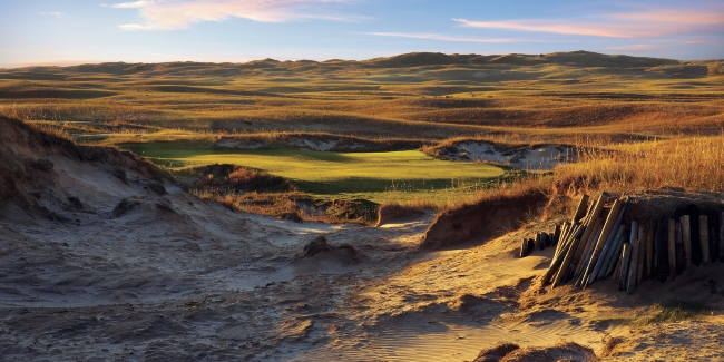 getting to know the prairie club by brian weis