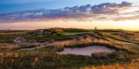 There's more to Western Nebraska's courses than just its Sandhills