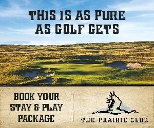The Prairie Club