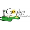 Gordon Golf & Country Club