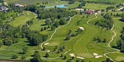 Meadowlark Hills Golf Course