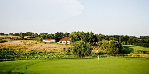 Arbor Links Golf Club