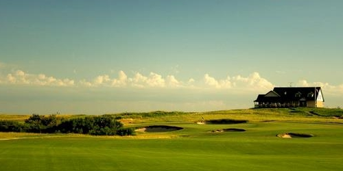 Featured Nebraska Golf Course