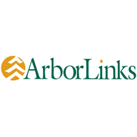 Arbor Links Golf Club