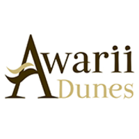 Awarii Dunes Golf Club