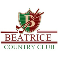 Beatrice Country Club