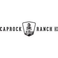 CapRock Ranch