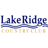 Lake Ridge Golf Course