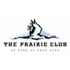The Prairie Club Nebraska golf packages
