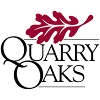 Quarry Oaks Golf Club NebraskaNebraskaNebraska golf packages