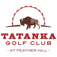 Tatanka Golf Course at Ohiya Casino Resort Nebraska golf packages