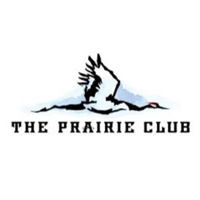 The Prairie Club