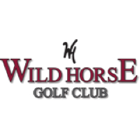 Wild Horse Golf Course Nebraska golf packages